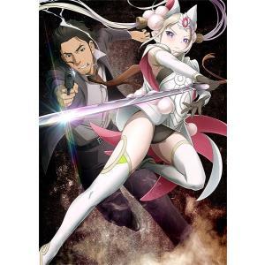 BD コップクラフト2 (Blu-ray Disc)[ポニーキャニオン]《11月予約》 amiami