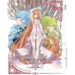 【全巻連動購入特典について】 ・「Blu-ray Vol.1〜8」もしくは「DVD Vol.1〜8」...