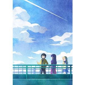 DVD ハイスコアガールII STAGE2 初回仕様版[ワーナーブラザースジャパン]《04月予約》