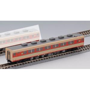 8415 国鉄ディーゼルカー キロ28-2300形(帯入り)(再販)[TOMIX]《発売済・在庫品》|amiami