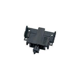 0336 密連形TNカプラー(SP・黒・6個入...の関連商品4