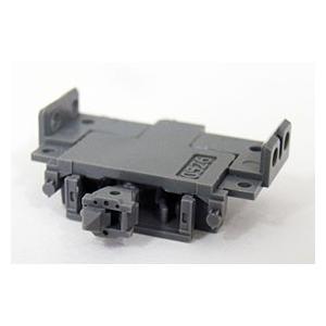 0337 密連形TNカプラー(6個・SP・グレー)(再販)[TOMIX]《発売済・在庫品》|amiami