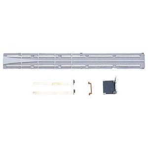 11-212 LED室内灯クリア 6両分入(再販)[KATO]《発売済・在庫品》|amiami