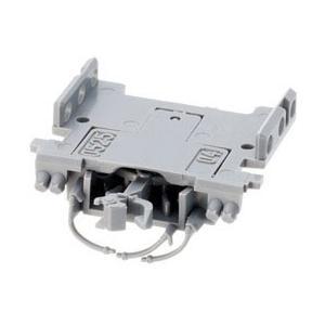 JC6365 密自連形TNカプラー(SP・グレー)(再販)[TOMIX]《発売済・在庫品》|amiami