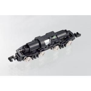 Bトレインショーティー専用 動力ユニット(5)(ディーゼル機関車専用)[バンダイ]《発売済・在庫品》|amiami
