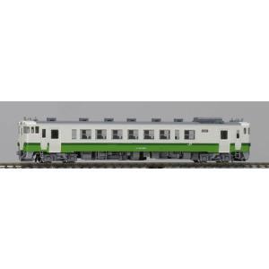 8465 JR ディーゼルカー キハ40 500形(東北地域本社色)(T)(再販)[TOMIX]《0...