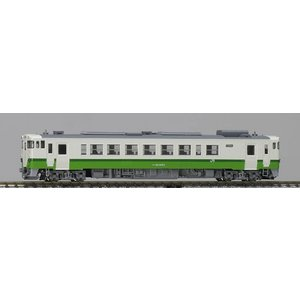 8466 JR ディーゼルカー キハ40 2000形(東北地域本社色)(M)(再販)[TOMIX]《...