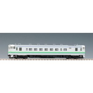 9411 JRディーゼルカー キハ40 1700形(M)(再販)[TOMIX]《発売済・在庫品》