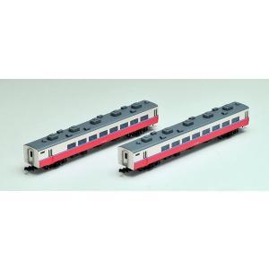 98247 JR 14 200系客車(ムーンライト九州)増結セット(2両)(再販)[TOMIX]《02月予約》|amiami