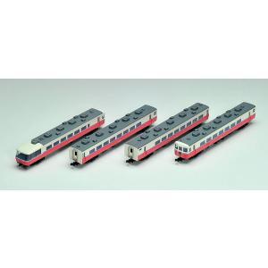 98274 JR 14200系客車(ムーンライト九州)基本セットB(4両)[TOMIX]《02月予約》|amiami