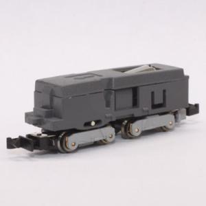 SA002-1 Zショーティー 動力シャーシ 新幹線タイプ[ロクハン]《取り寄せ※暫定》