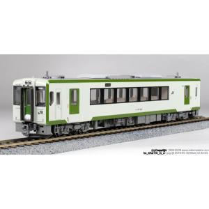 1-615 (HO)キハ110 200番台(M)[KATO]【送料無料】《発売済・在庫品》