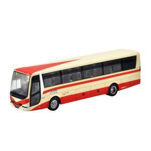 ザ・バスコレクション バスコレで行こう8 北陸鉄道グループ 能登半島定期観光バス 「あさいち号」[トミーテック]《発売済・在庫品》|amiami