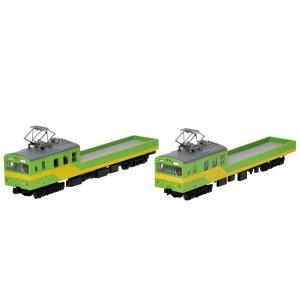 鉄道コレクション JR145系 配給電車 (大船工場入替車)[トミーテック]《発売済・在庫品》|amiami