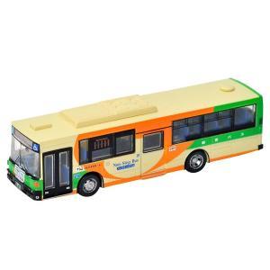 ザ・バスコレクション 都営バスさよなら富士重工業新7E K468号車[トミーテック]《取り寄せ※暫定》|amiami