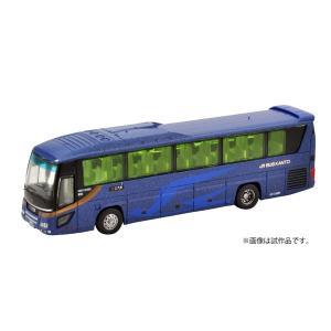 ザ・バスコレクション ジェイアールバス関東 TRAIN SUITE 四季島 深遊探訪バス[トミーテック]《01月予約》|amiami
