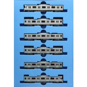A8498 東京メトロ9000系 リニューアル 6両セット[マイクロエース]【送料無料】《07月予約》|amiami