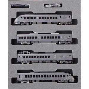 10-1541 787系〈アラウンド・ザ・九州〉 4両セット[KATO]【送料無料】《発売済・在庫品...