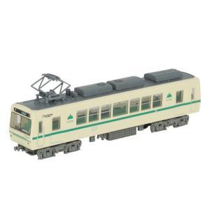 鉄道コレクション 叡山電車700系 721号車(緑)[トミーテック]《11月予約》|amiami