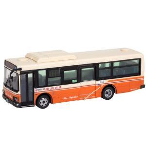 全国バスコレ80〈JH037〉東武バス[トミーテック]《11月予約》|amiami