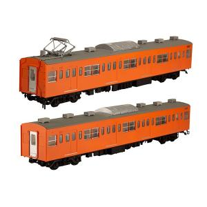 PP073 JR東日本201系直流電車(中央線)モハ201・モハ200キット[プラム]《12月予約》 amiami