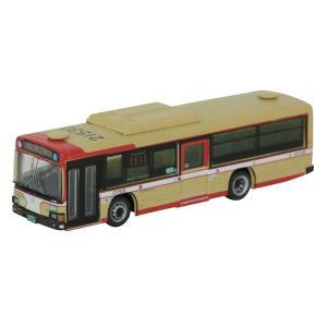 全国バスコレクション〈JB073〉西東京バス[トミーテック]《01月予約》|amiami