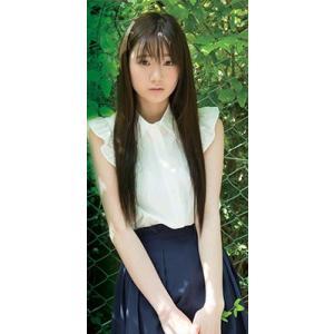 金子理江〜20〜トレーディングカード BOX[ヒッツ]《01月予約※暫定》|amiami