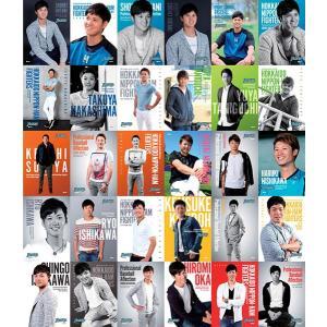 プロ野球ai〜北海道日本ハムファイターズ2016〜 トレーディングカード 12パック入りBOX[プロデュース216]《取り寄せ※暫定》|amiami