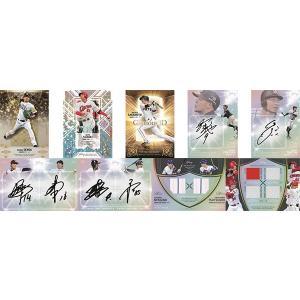 BBMベースボールカードプレミアム2018 「Glory」[ベースボール・マガジン社]《発売済・在庫品》|amiami