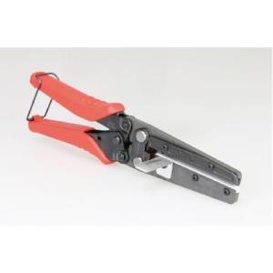 ゴッドハンド アメイジングカッター GH-AMC-LS 工具 B
