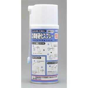 瞬着硬化スプレー 徳用 【低臭タイプ】 180ml(瞬間接着剤専用硬化促進剤)[WAVE]《発売済・在庫品》|amiami