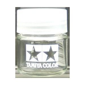 スペアボトル(計量目盛り付き) 81041[タミヤ]《発売済・在庫品》|amiami