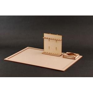 TW-024 モデリングボード 2[コバアニ模型工房]《03月予約》|amiami