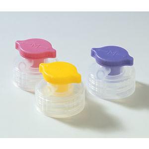 注ぎ口キャップ[GSIクレオス]《発売済・在庫品》|amiami