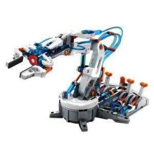 エレキット 水圧式ロボットアーム[イーケイジャ...の関連商品3