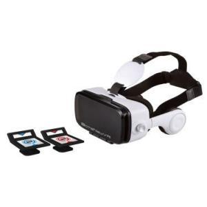 BotsNew VR (ボッツニュー VR)[メガハウス]《...