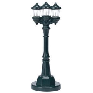 シルバニアファミリー TF-01 街灯[エポック]《発売済・在庫品》|amiami