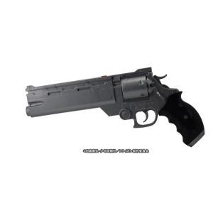 劇場版トライガン Badlands Rumble ヴァッシュの銃 ウォーターガン シルバー Ver.[フルコック]《04月予約》