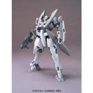 HG 機動戦士ガンダム00 1/144 GN-X(ジンクス)...