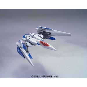 HG 機動戦士ガンダム00 1/144 オーライザー プラモ...
