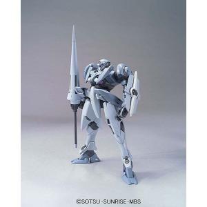 HG 機動戦士ガンダム00 1/144 GN-X(ジンクス)III(地球連邦型) プラモデル(再販)...