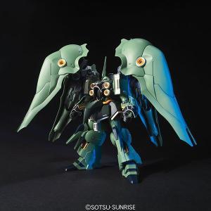 HGUC 1/144 機動戦士ガンダムUC(ユニコーン) クシャトリヤ プラモデル(再販)[バンダイ]《発売済・在庫品》|amiami