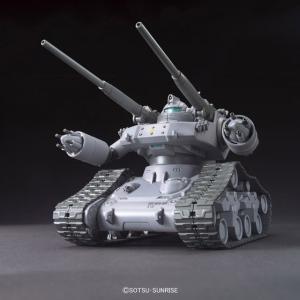 HG 機動戦士ガンダム ジ・オリジン 1/144 ガンタンク...
