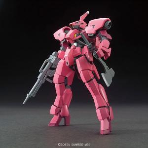 HG 機動戦士ガンダム 鉄血のオルフェンズ 1/144 流星...