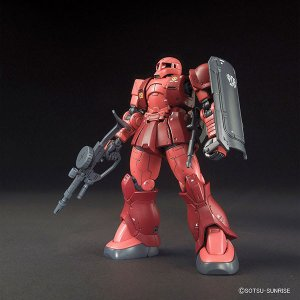 HG 機動戦士ガンダム THE ORIGIN 1/144 ザ...