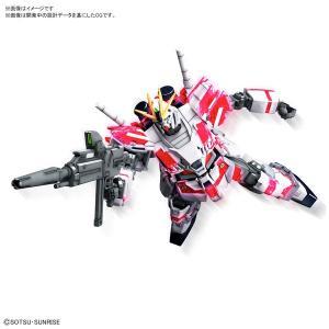 HGUC 1/144 ナラティブガンダム C装備 プラモデル 『機動戦士ガンダムNT』より[BANDAI SPIRITS]《発売済・在庫品》|amiami