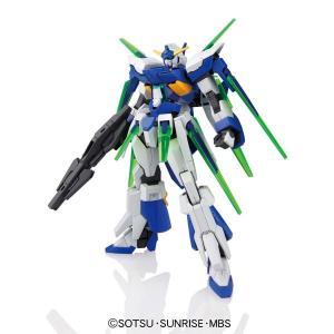 HG 1/144 ガンダムAGE-FX プラモデル(再販)[BANDAI SPIRITS]《07月予約》|amiami