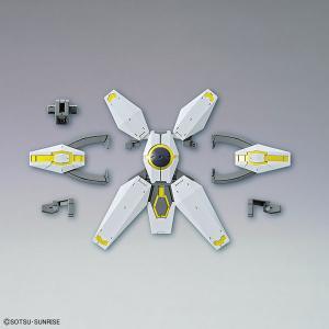 HGBD:R 1/144 ネプテイトウェポンズ プラモデル 『ガンダムビルドダイバーズRe:RISE』(再販)[BANDAI SPIRITS]《11月予約》