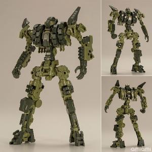 M.S.G モデリングサポートグッズ コンバートボディ Special Edition C(FOREST) プラモデル[コトブキヤ]《発売済・在庫品》|amiami