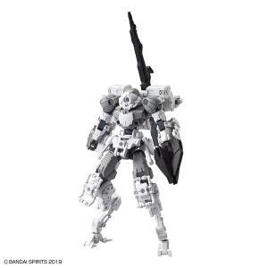 30MM 1/144 bEXM-15 ポルタノヴァ(宇宙仕様)[グレー] プラモデル[BANDAI SPIRITS]《01月予約》